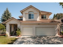 Single Family Home for sales at Corner Lot with Great Curb Appeal 1696 Sequoia Drive   Petaluma, California 94954 United States
