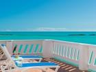Vivienda unifamiliar for sales at Best View Villa Oceanfront Turtle Tail, Providenciales TCI Islas Turcas Y Caicos