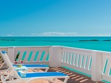 Casa para uma família for sales at Best View Villa Oceanfront Turtle Tail, Providenciales TCI Turks E Caicos