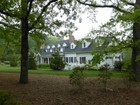 Nhà ở một gia đình for sales at 740 Gimghoul Road  Chapel Hill, Bắc Carolina 27514 Hoa Kỳ