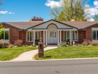 Casa para uma família for  sales at 5601 Southmoor Lane  Cherry Hills Village, Colorado 80111 Estados Unidos