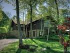 Moradia for sales at Dorset Adirondack 367 Windward Hill, Dorset, 05251 Dorset, Vermont 05251 Estados Unidos