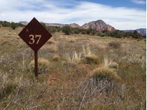 Land for sales at Expansive Sedona Views 335 Aerie Rd   Sedona, Arizona 86336 Vereinigte Staaten