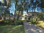 Single Family Home for  sales at Orlando, Florida 5425 Osprey Isle Lane Orlando, Florida 32819 United States