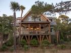 Maison unifamiliale for  sales at 119 Halona Lane    Kiawah Island, Caroline Du Sud 29455 États-Unis