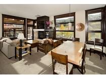 Eigentumswohnung for sales at Hayden Lodge 2206 120 Carriage Way Unit 2206   Snowmass Village, Colorado 81615 Vereinigte Staaten