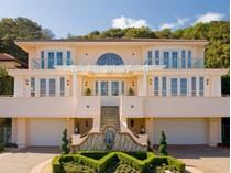 Casa Unifamiliar for sales at Bayside Idylic in Strawberry Shores 13 Heron Drive   Mill Valley, California 94920 Estados Unidos