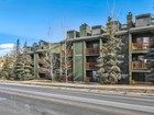 Condominium for sales at Remodeled Condo across from Park City Mountain Resort 1487 Woodside Ave B-104 Park City, Utah 84060 United States