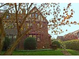 """Apartment for rentals at """"LOCATION AND CHARM""""  Forest Hills, New York 11375 United States"""