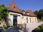 Single Family Home for  sales at For sale village house Dordogne Périgord Cénac Cenac Et Saint Julien, Dordogne 24250 France