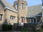 Single Family Home for sales at 540 Cherry Avenue, Lakeside, Ohio 43440  Lakeside, Ohio 43440 United States