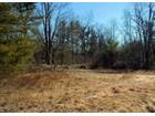 Land for sales at Development Opportunity Lot 51 Williams Road Ashburnham, Massachusetts 01430 United States