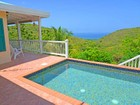 Single Family Home for sales at 109 Little La Grange  St Croix, Virgin Islands 00840 United States Virgin Islands