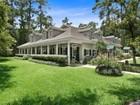 Single Family Home for  sales at 131 Cherrylaurel Drive    Covington, Louisiana 70433 United States