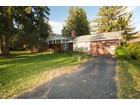 Villa for  sales at SE Oakville Build or Renovate 367 Maple Grove Drive   Oakville, Ontario L6J4V6 Canada