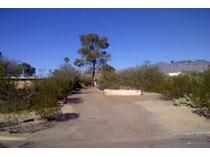 地產 for sales at Large Rarely Available Lot In Desirable In-Town Neighborhood Of Richland Heights 2321 E Greenlee Rd   Tucson, 亞利桑那州 85719 美國