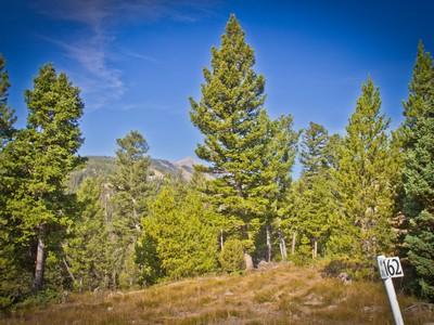 Terreno for sales at Antler Ridge Homesite 176 Four Point Road  Big Sky, Montana 59716 Estados Unidos