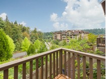 Piso for sales at Exclusive Talus Townhome 174 Cougar Ridge Rd NW #1101   Issaquah, Washington 98027 Estados Unidos