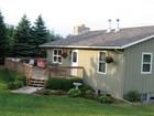 Nhà ở một gia đình for sales at 1122 Catob Road  Harbor Springs, Michigan 49740 Hoa Kỳ
