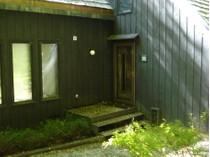 Villetta a schiera for sales at The Battleground Townhouse 4631 The Battleground Unit 31   Fayston, Vermont 05673 Stati Uniti