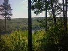 Land for sales at Lake View Lot 0 Lakewood Drive Alton, New Hampshire 03809 Vereinigte Staaten