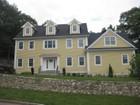 独户住宅 for  sales at Impeccable Quality and Design 26 Olde Village Drive Winchester, 马萨诸塞州 01890 美国