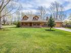 独户住宅 for sales at 2.5 Acre Midway Horse Ranch 1230 Pine Canyon Rd Midway, 犹他州 84049 美国