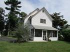 Nhà ở một gia đình for sales at 36 Edgemont Road  Milford, Connecticut 06460 Hoa Kỳ