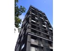 Apartment for  sales at Neo Trump Section 5, Xinyi Road, Xinyi District Taipei City, Taiwan 110 Taiwan