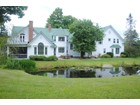 Villa for  sales at Exceptional Landgrove Property 116 Cody Road  Landgrove, Vermont 05148 Stati Uniti