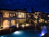 Property Of 5300 Ascot Terrace