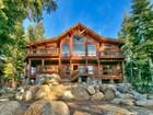 Villa for  sales at 2544 N. Summit Place  Truckee, California 96161 Stati Uniti