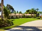 Maison unifamiliale for  sales at 7937 Artesian Road    San Diego, Californie 92127 États-Unis