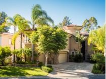 獨棟家庭住宅 for sales at San Juan Capistrano 30331 Via Festivo   San Juan Capistrano, 加利福尼亞州 92675 美國
