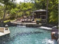 Maison unifamiliale for sales at Rosario Drive 1026 Rosario Drive   Thousand Oaks, Californie 91362 États-Unis