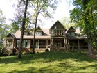 Villa for  sales at Estate Living 3-5 Acres 1325 Mineral Springs Road   Hoschton, Georgia 30548 Stati Uniti