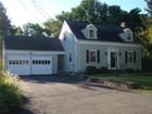 단독 가정 주택 for sales at 16 Thorburn Avenue   Trumbull, 코네티컷 06611 미국
