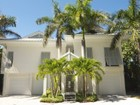 Vivienda unifamiliar for  rentals at 2925 Shore Lane   Boca Grande, Florida 33921 Estados Unidos