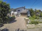 Single Family Home for  sales at 23 Sorrel Lane  Rolling Hills Estates, California 90274 United States