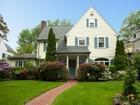 Tek Ailelik Ev for sales at Great Location! 53 Baltusrol Way Short Hills, New Jersey 07078 Amerika Birleşik Devletleri