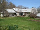 Nhà ở một gia đình for sales at 192 Private Acres 496 Illingsworth Road Grafton, Vermont 05146 Hoa Kỳ