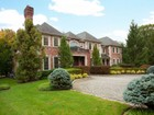 Einfamilienhaus for  sales at Palatial Manor    Tenafly, New Jersey 07670 Vereinigte Staaten