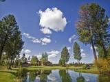 Property Of Ventana Ranch