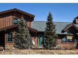Property Of Aspen Glen Club House Cottage