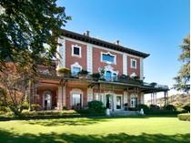 Wohnung for sales at High class apartment in elegant villa on Lake Como  Como, Como 22100 Italien