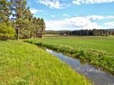 Property Of Merriman Ranch