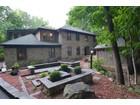 Casa para uma família for  sales at Private Setting in Eden Estates 1315 E 126th Street   Carmel, Indiana 46033 Estados Unidos