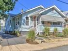 Moradia for  sales at Bright & Airy Seashore Craftsman 612 17th Avenue  Lake Como, Nova Jersey 07719 Estados Unidos