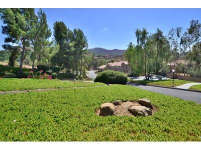 Condominio for sales at 13850 Pinkard Way #54  El Cajon, California 92021 Estados Unidos