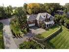 Casa Unifamiliar for  sales at 43 Calumet Road    Louisville, Kentucky 40207 Estados Unidos